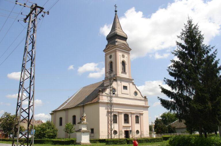 Римокатоличка црква