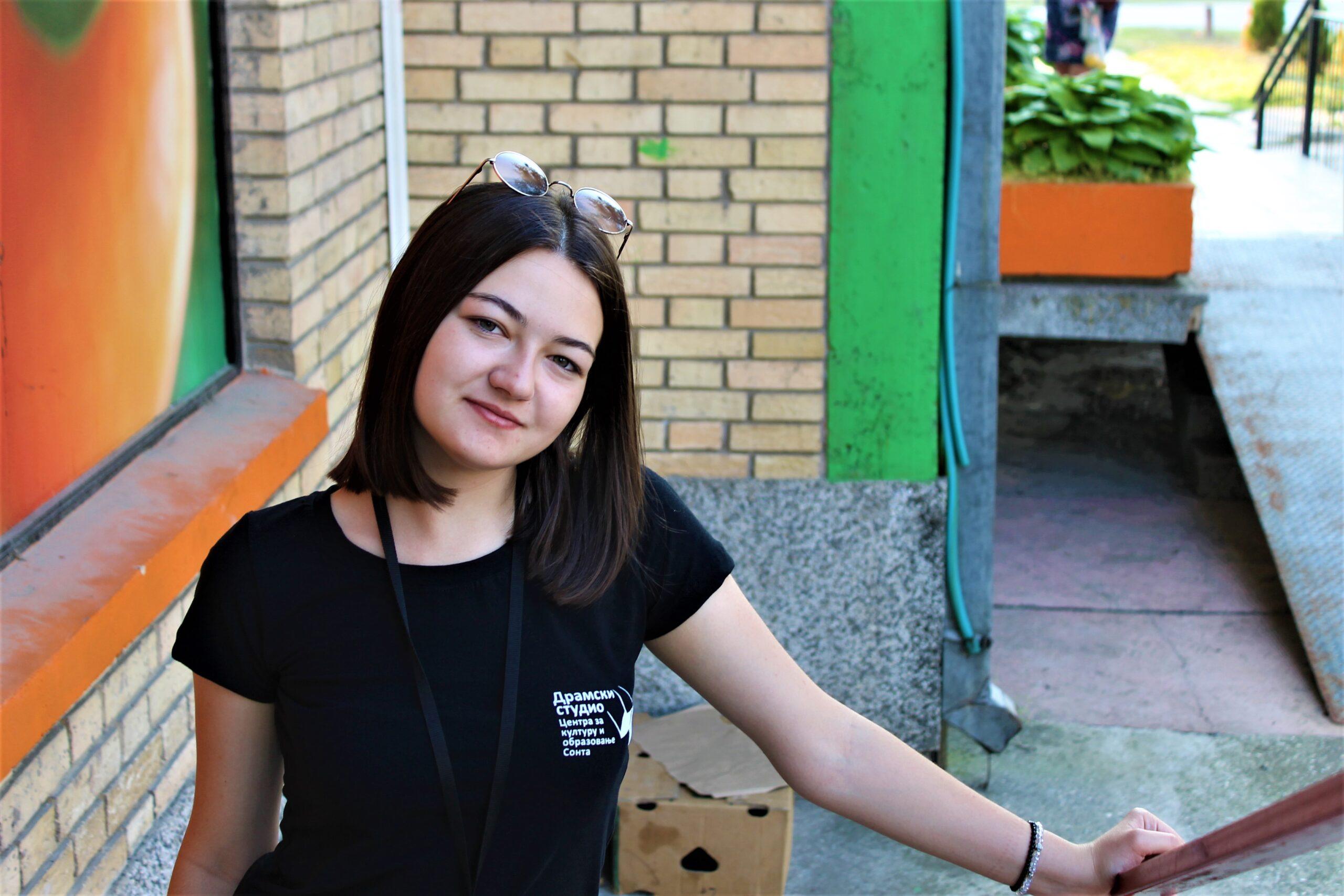 АНЂЕЛА ШИМУНОВ НОВА ПРЕДСЕДНИЦА ЦЕКОС-А